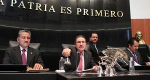México debe estar preparado para posible ingreso del Ébola