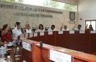 El IEPAC establece los períodos de precampaña y campaña del proceso electoral 2014-2015