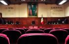 SCJN declara improcedente consulta sobre reforma energética del PRD y Morena