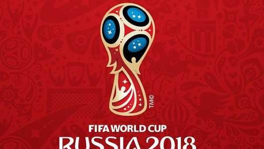 La Copa del Mundo Rusia 2018 ya tiene fechas