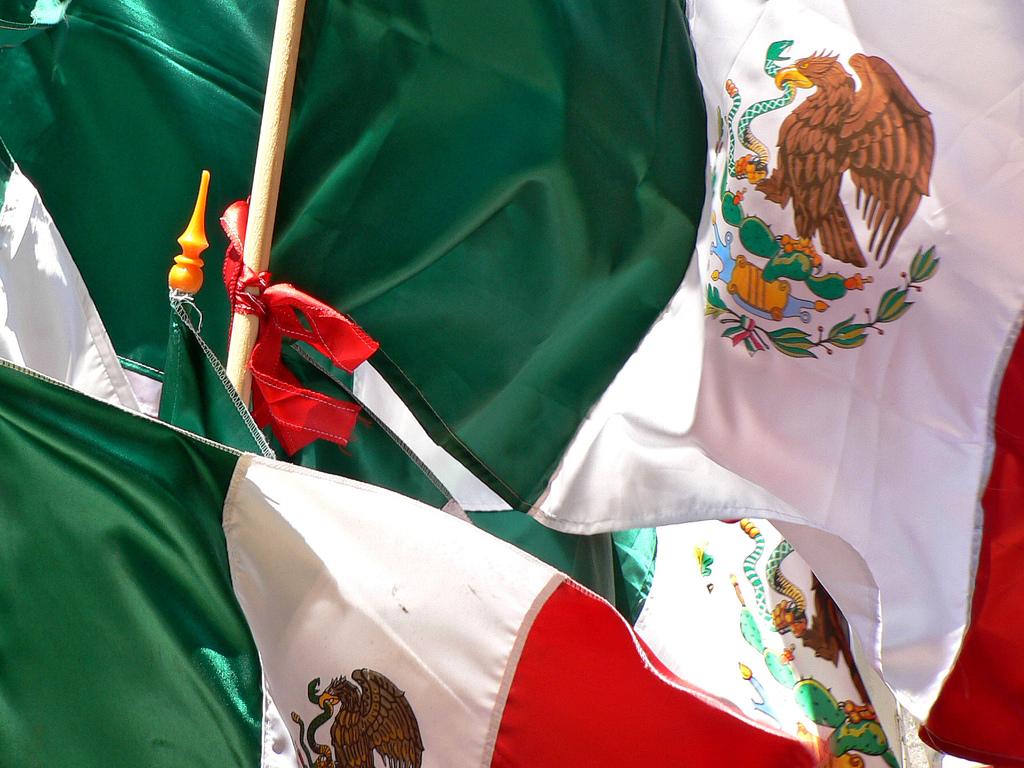 El odio sin propuesta no construye un México en paz
