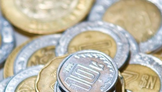 Urge desvincular Salario Mínimo de trámites administrativos