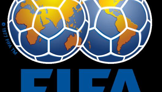 El conflicto palestino-israelí salta al terreno de juego de la FIFA