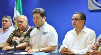 """Hoy """"carnicería electiva"""" en el PAN Yucatán: acarreos, dedazos, denuncias"""