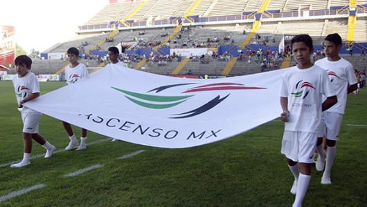 Atlético San Luis vs Dorados, la Gran Final del ASCENSO MX