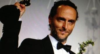 El mexicano Emanuel Lubesky se lleva el Oscar a la Mejor Fotografía