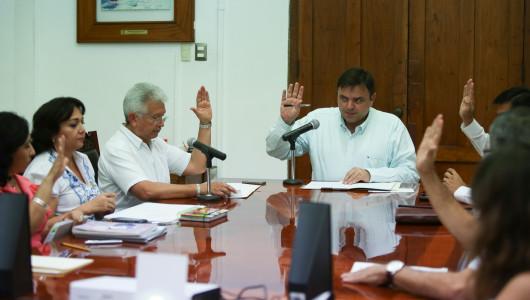 El Gobierno de Yucatán promueve la atención integral en guarderías públicas