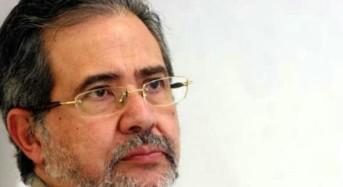 Periodista de El Nacional demandará a gobierno venezolano ante CIDH