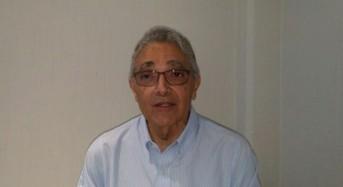 Caso Alberto del Río: las amenazas y persecución son intolerantes y antidemocráticas