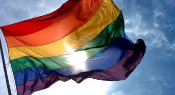 Defender a la familia no es homofobia