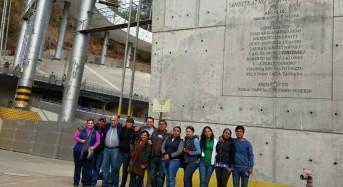 Huacho Diaz prefiere Chile que apoyar en campañas