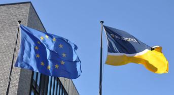 Europol detiene a 500 presuntos criminales en operación internacional