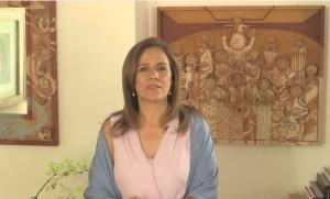margarita zavala anuncio 11 junio 2015