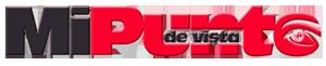 MPV: opinión, ciudadanos, PRI, PAN, PRD