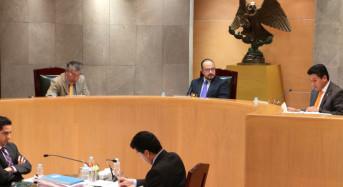 Sala Regional de Xalapa sentencia en contra de Morena y del PT en Yucatán