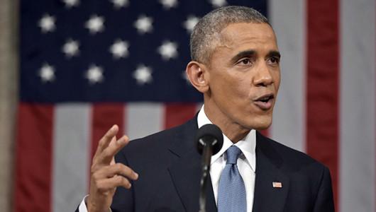 Obamacare concluirá trabajo de salud iniciado hace 50 años: Obama