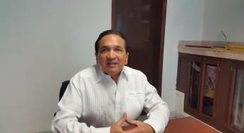 Economía en Yucatán: entrevista a José Manuel López Campos