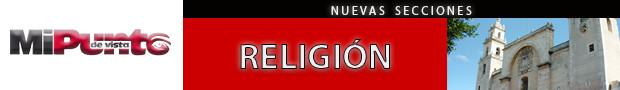 seccion-religion