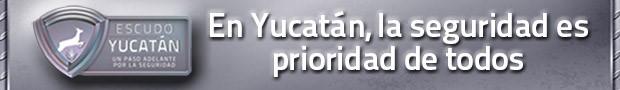escudo yucatan